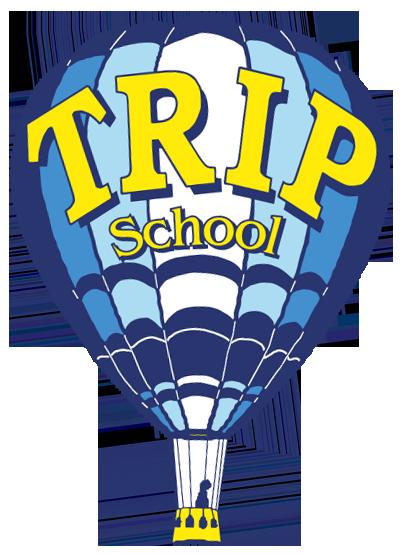 Trip Schools